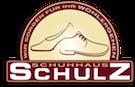 schuhhaus-schulz.de